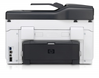HP Officejet Pro L7555 All-in-One Printer multifunzione