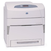 HP Color LaserJet 5550dn Remarketed Printer