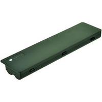 DELL 6-Cell Battery batteria ricaricabile