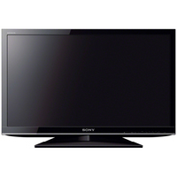"Sony EX340 32"" HD Nero LED TV"