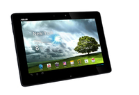 ASUS Transformer Pad TF300T 16GB Blu tablet