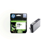 HP 178XL cartuccia d