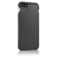 Targus Slider Case Cover Nero
