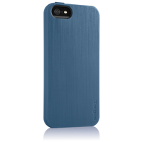 Targus Slim Fit Case Cover Blu