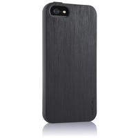Targus Slim Fit Case Cover Nero