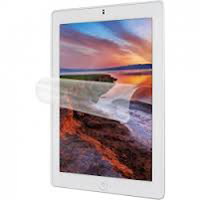 "3M Privacy screen protectors f/ iPad 9.7"" Frameless display privacy filter"