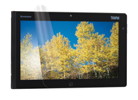 Lenovo 3M ThinkPad Tablet 2 Anti-glare Matte Removable Film ThinkPad Tablet 2