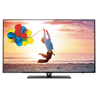 "Samsung UN65EH6000F 64.5"" Full HD Nero LED TV"