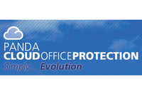 Panda Cloud Office Protection, 10L, 1Y
