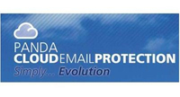 Panda Cloud: Email Protection, 10U, 3Y Full license 10utente(i) 3anno/i ESP