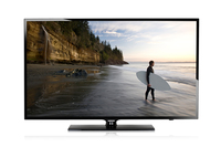 "Samsung UE60EH6000SXXC 60"" Full HD Nero LED TV"