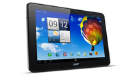 Acer Iconia A510-10k32u 32GB Nero tablet