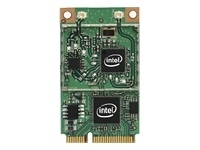 Intel PRO Wireless 512AN_MMWW Mini Card 300Mbit/s scheda di rete e adattatore
