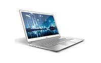 "Acer Aspire 391-53314G12aws 1.7GHz i5-3317U 13.3"" 1920 x 1080Pixel Touch screen 4G Bianco Computer portatile"