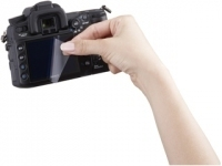 Sony LCD Protecting Cover for DSLR-A700