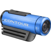 Contour Design ROAM 2 5MP Full HD 145g fotocamera per sport d