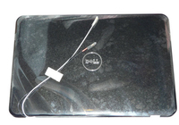 DELL 1DDNT Coperchio ricambio per notebook