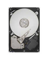HP 500GB 5.4k SATA 500GB SATA disco rigido interno