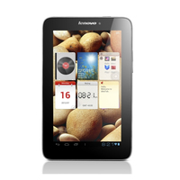 Lenovo IdeaTab A2107 4GB 3G Nero tablet