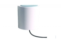 D-Link Directional Indoor/Outdoor Patch Antenna 8.5dBi antenna di rete