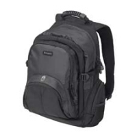 Targus Notebook Backpac 15.4