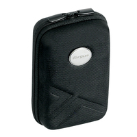 Targus Small EVA Camera case hard shell Nero