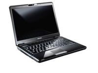 Toshiba Satellite U400-11Q
