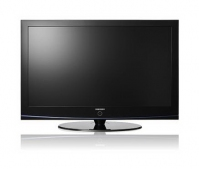 "Samsung PS42A410C1XXC 42"" HD Nero TV al plasma"