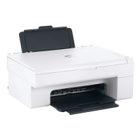 DELL 810 All-In-One Inkjet Printer 4800 x 1200DPI Ad inchiostro A4 13ppm multifunzione