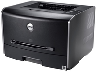 DELL 1720dn Duplex Network Laser Printer Colore 1200 x 1200DPI A4