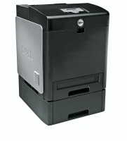 DELL Colour Laser Printer 3110cn Colore 600 x 600DPI A4