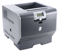 DELL Workgroup Laser Printer 5310n 1200 x 1200DPI A4
