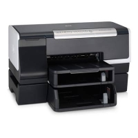 HP Officejet Pro K5400dtn Printer stampante a getto d