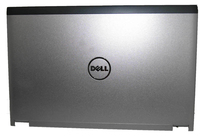 DELL CVV8H Custodia ricambio per notebook