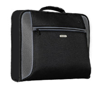 "Acer Smart Carry Case 17"" 17"" Valigetta ventiquattrore"