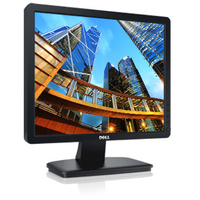 "DELL E Series E1713S 17"" TN+Film Opaco Nero monitor piatto per PC"
