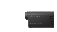 "Sony HDR-AS10/B 2MP Full HD 1/2.3"" CMOS 65g fotocamera per sport d"