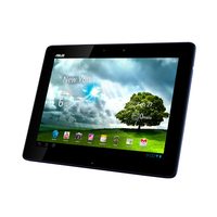 ASUS Transformer Pad TF300T 32GB Blu tablet