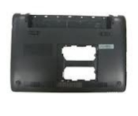 ASUS 13GN8D1AP041-1 Scocca inferiore ricambio per notebook