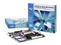 Intel Server Board extended ATX E7500 LAN ATX esteso server/workstation motherboard