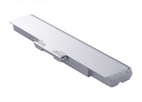 Sony VGP-BPS13A/S Battery Pack for FW series Ioni di Litio 4800mAh 11.1V batteria ricaricabile