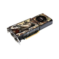 ASUS ENGTX260/G/HTDP/896M GeForce GTX 260 GDDR3 scheda video