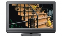"Sony KDL-32U4000 32"" HD Argento TV LCD"