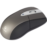 Targus Bluetooth optical mouse Bluetooth Ottico 1600DPI mouse