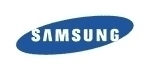 Samsung Super G3 Fax Kit
