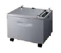 Samsung SCX-HCF100 High Capacity feeder 2100fogli