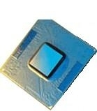Intel Pentium Mobile ® ® 4 Processor 532 supporting HT Technology (1M Cache, 3.06 GHz, 533 MHz FSB) 3.06GHz 1MB L2 processore