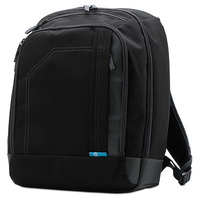 "HP Basic Backpack 15.6"" Zaino Nero"