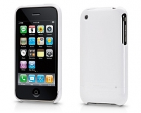 Contour Design Flick for iPhone 3G White