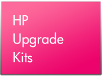 HP s6500 Chassis Handles Kit